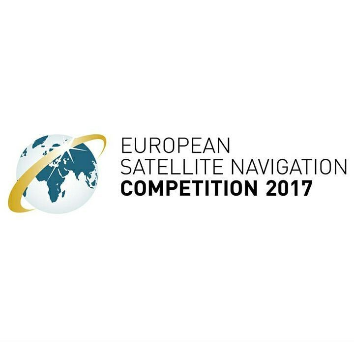 Got a service product or business idea that uses satellite navigation in everyday life? Then put it on the fast track with help from the largest innovation and incubation network dedicated to satellite navigation.  For further information please visit: http://ift.tt/2sf471p Deadline: 30 June.  Image credit: ESNC/AZO  #businessidea #satnav #satellites #space #innovation#network #startup #entrepreneurship #competition #aerospace #ESNC2017