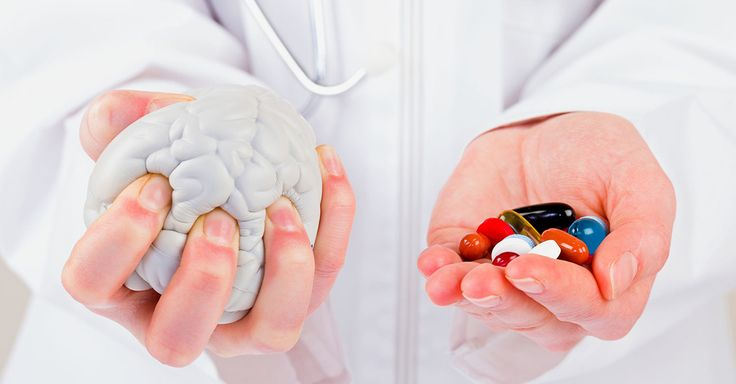Popular Drugs Linked To Dementia Even At Low Dosage  -  A new study out of the University of Washington provides the strong evidence that certain popular drugs may increase the risk for dementia in older adults. The drugs share some common mechanisms within key areas of the brain, but are used primarily as ingredients in over-the-counter sleep, cough and cold, and allergy medicines as well as in the treatment of an overactive bladder and depression.