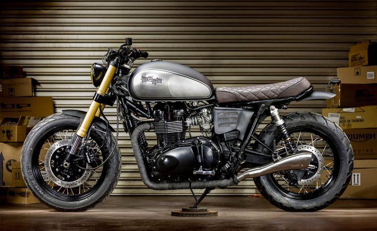 Triumph-Bonneville-The-Maltese-Falcon-Moto-Macco-Motors-Effronté-02-min