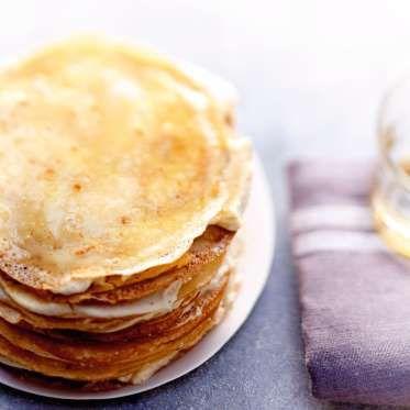 Solas o acompañadas, dulces o saladas, constituyen un suculento vicio con acento francés. Cae en la ... - Copyright © 2015 Hearst Magazines, S.L.