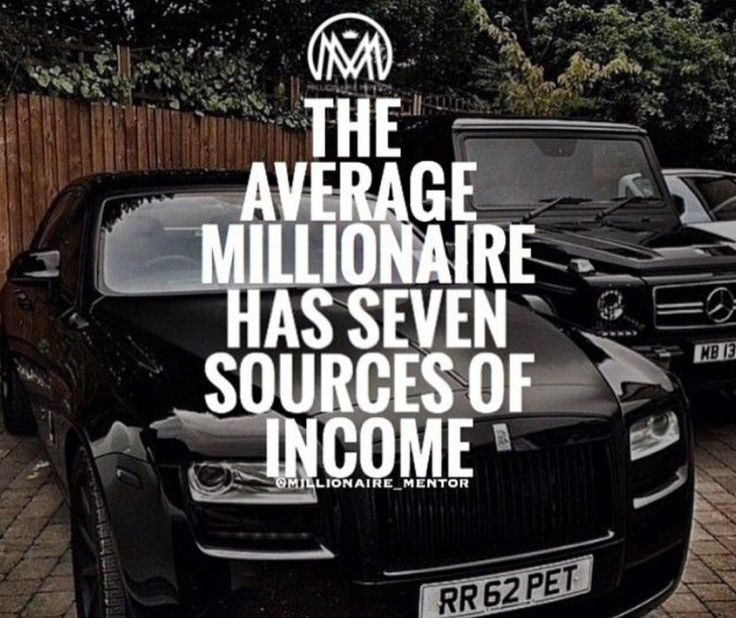"""12:07 PM EST (After the News) - The LIVE DAILY Millionaire Road Radio Show-Discover the Secrets of the Hyper-Successful! -TODAY:-""""The 7 Differences of How the Wealthy Approach Life vs the Average!"""" CALL IN LIVE line: 1.866.582.9933 - Want to listen LIVE? Check your Local Radio Listings or- http://www.themillionaireroad.com/ and click """"listen live"""" button for LIVE streaming"""