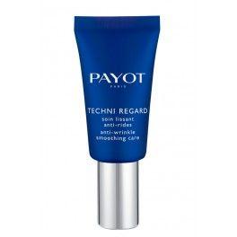 Techni Regard - oční péče proti vráskám 15 ml  Payot-Kosmetika.cz   Internetový obchod s kosmetikou Payot