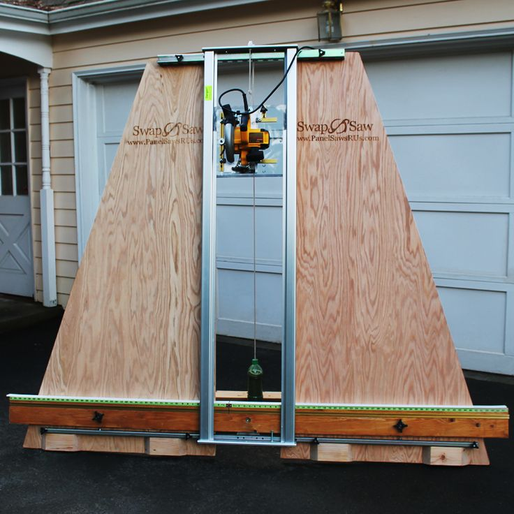1000 Images About Panel Saw On Pinterest Wall Mount