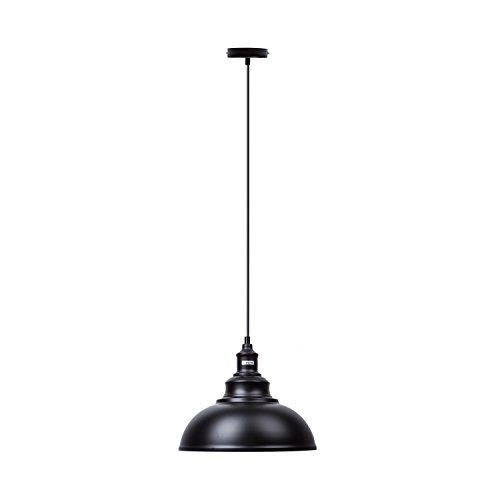 Country Barn Style Kitchen Light Fixtures Amazon Com: 25 Best Home: Hallway Images On Pinterest