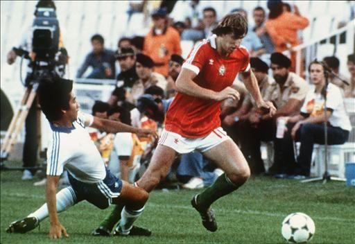 Group stage,Hungary trashed El Salvador 10-1