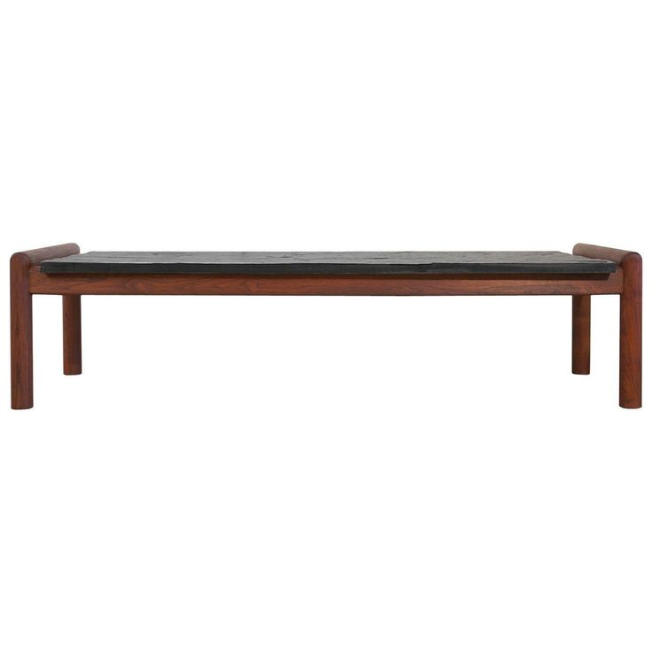 Ethan Allen Townhouse Coffee Table: 17 Best Ideas About Slate Coffee Table On Pinterest
