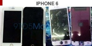 F.G. Saraiva: Apple deve anunciar iPhone 6 e relógio inteligente...