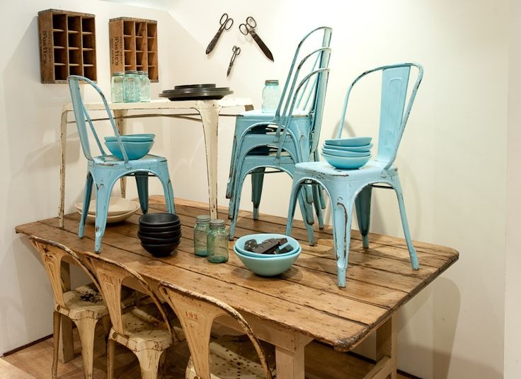 quintessential Duck Egg Blue Balmain Sydney Absolutely Fabulous antiques from around the globe <3
