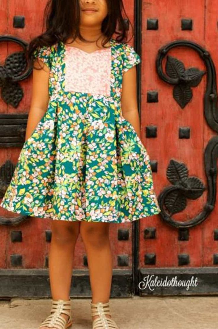 53 best Maxi Dresses images on Pinterest | Babykleider, Babys und ...