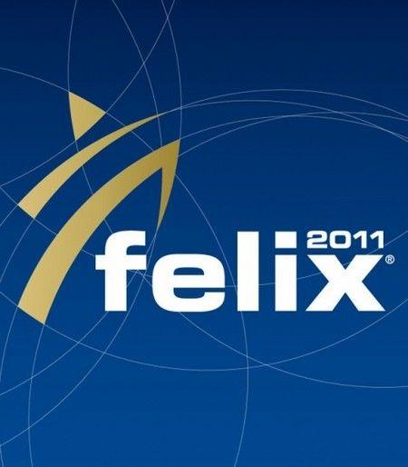 Organisation und Betreuung der NRW Sportgala, der Verleihung des felix Awards in 2009, 2010 und 2011