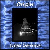 Nightshift by jesper sorensen on SoundCloud