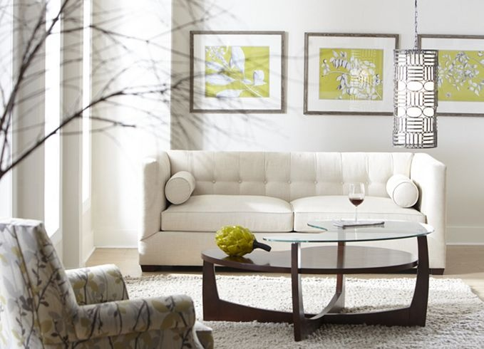Sofas Havertys Ideas Living Room Furniture