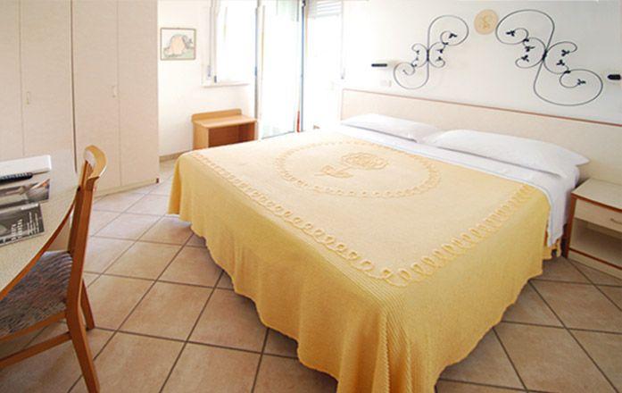 Residence Cattolica, Appartamenti Cattolica, appartamenti vicino al mare Cattolica