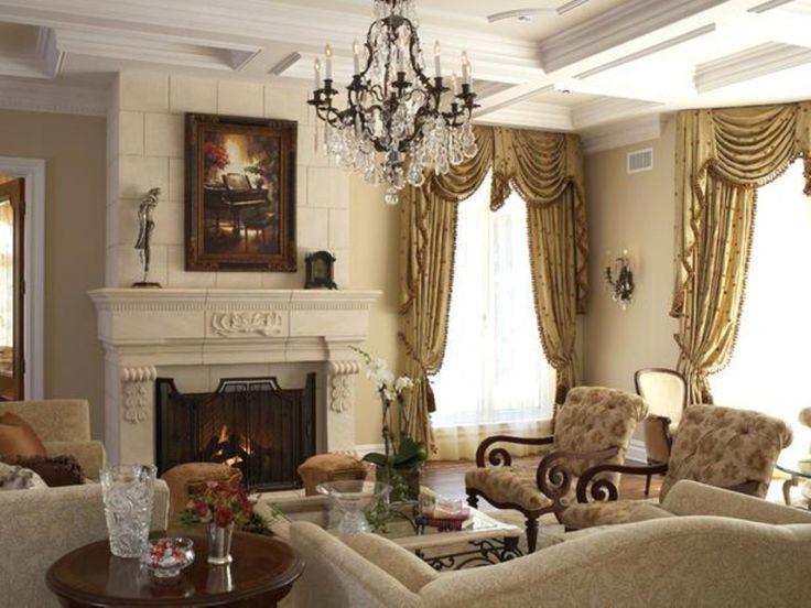 175 Best Living Room Design Images On Pinterest Room