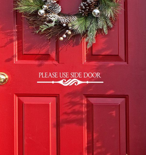 27 Best Garage Door Christmas Ideas Images On Pinterest