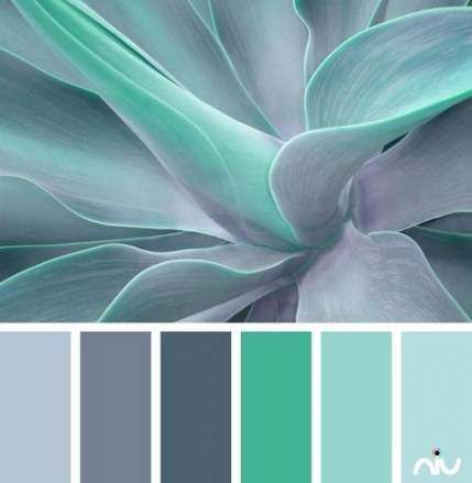 Best 17 New Ideas Bedroom Grey With Pop Of Color Teal Colour 400 x 300