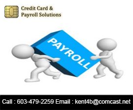 Payment Solutions for Credit Cards in Massachusetts