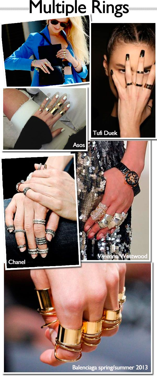 multiple-rings-aneis-multiplos-moda-fashion