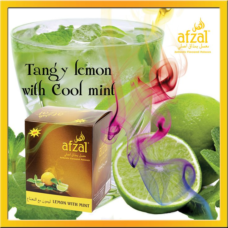 #Experience the wonderful #combination of #tangy #lemon with #cool #mint, when you inhale this #refreshing flavor.  #soexindia #loveafzal #Afzal #soex #instahookah #instashisha #hookah #nargile #lemonwithmint