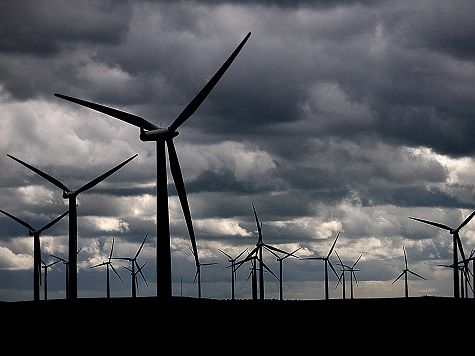 A Mexican environmental researcher ecologist has blown the whistle on the corruption, lies and incompetence of the wind industry -