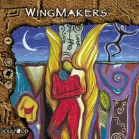 WingMakers Chamber 11