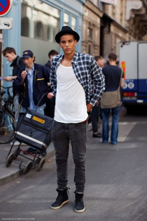 40 Best Images About Male Model Street Style On Pinterest Mens Jewellery Off Duty And Sean O 39 Pry