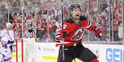 Devils send rookie winger Reid Boucher back to minors | NJ.com
