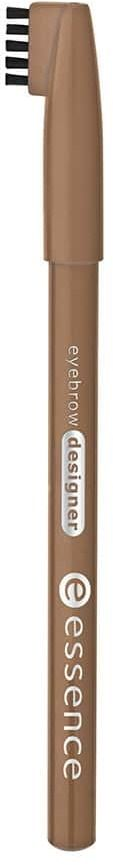 Forever 21 Essence Eyebrow Designer Pencil