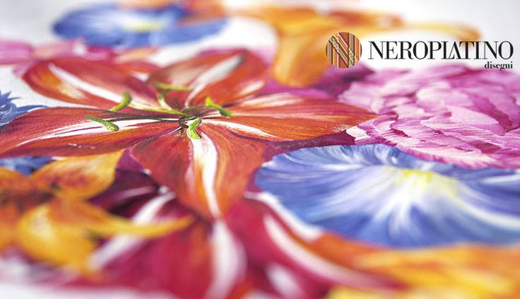 MC005E Disponibile su: http://www.neroplatino.com/store/it/home/79-mc005e.html