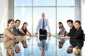 Do you want to Learning Distance Executive MBA program at Academic edge