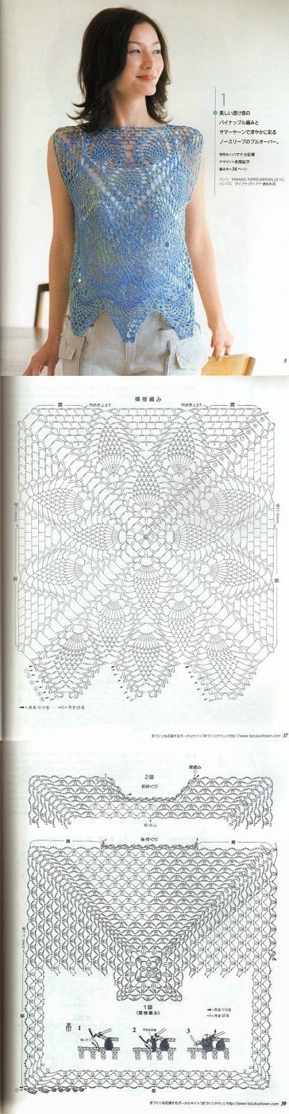 blusa42.jpg (415×1600)