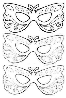 maskers