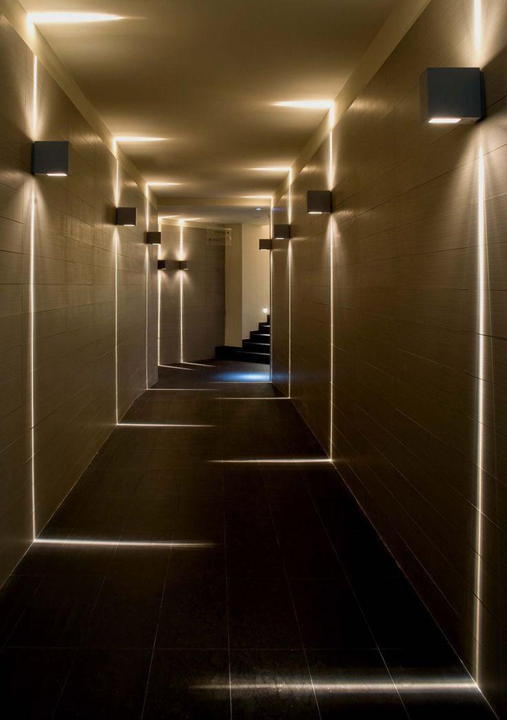 Best 25 Interior Lighting Ideas On Pinterest Toilets Modern