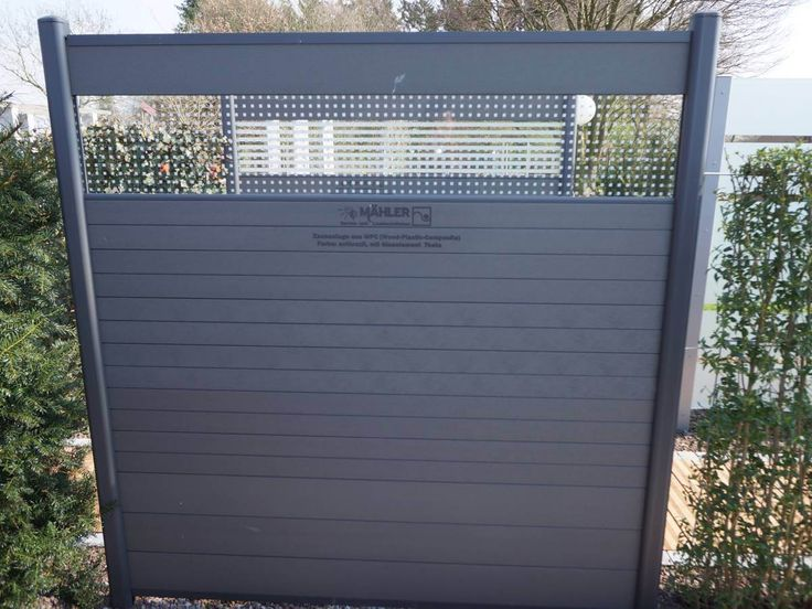 buy hurricane resistant composite privacy fence ,reclaimed wood fence panels  for sale - Best 25+ Fence Panels For Sale Ideas On Pinterest Dog Run Side