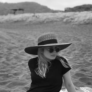 Rose McIver (@imrosemciver) • Instagram photos and videos