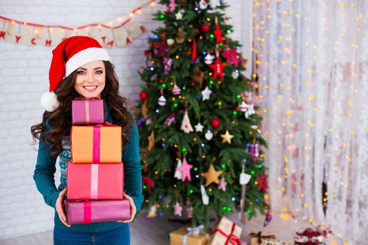 Kysely:+Mitä+haluat+eniten+joululahjaksi?