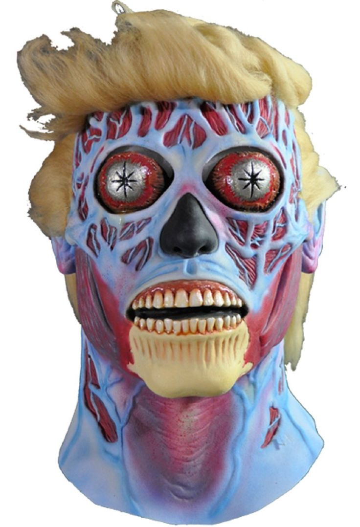 Best 20+ Haloween mask ideas on Pinterest   Discount halloween ...