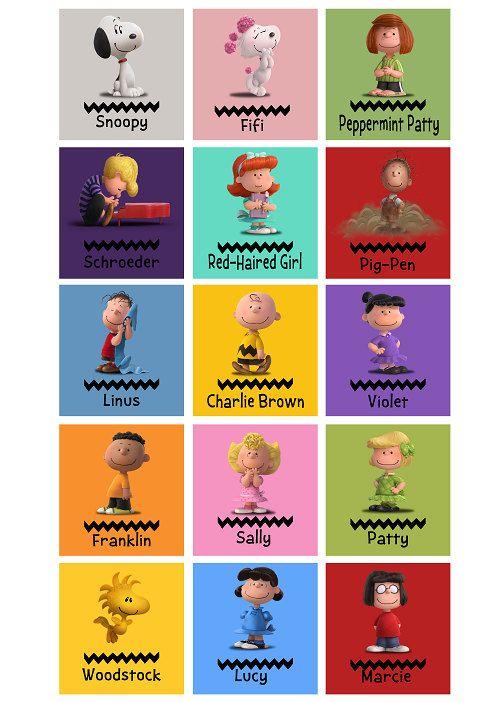 Descarga inmediata estará listo para usted después de pago pasa a través. Obtendrá las imágenes. PNG y. SVG  Diseño: Snoopy y Charlie Brown: cacahuetes, la película  Archivo . SVG . PNG   No hay órdenes de encargo! ** La imagen que estás viendo es la imagen digital. ** Recibirá la imagen digital como una descarga. ** Me reclama la propiedad de los caracteres o las imágenes.