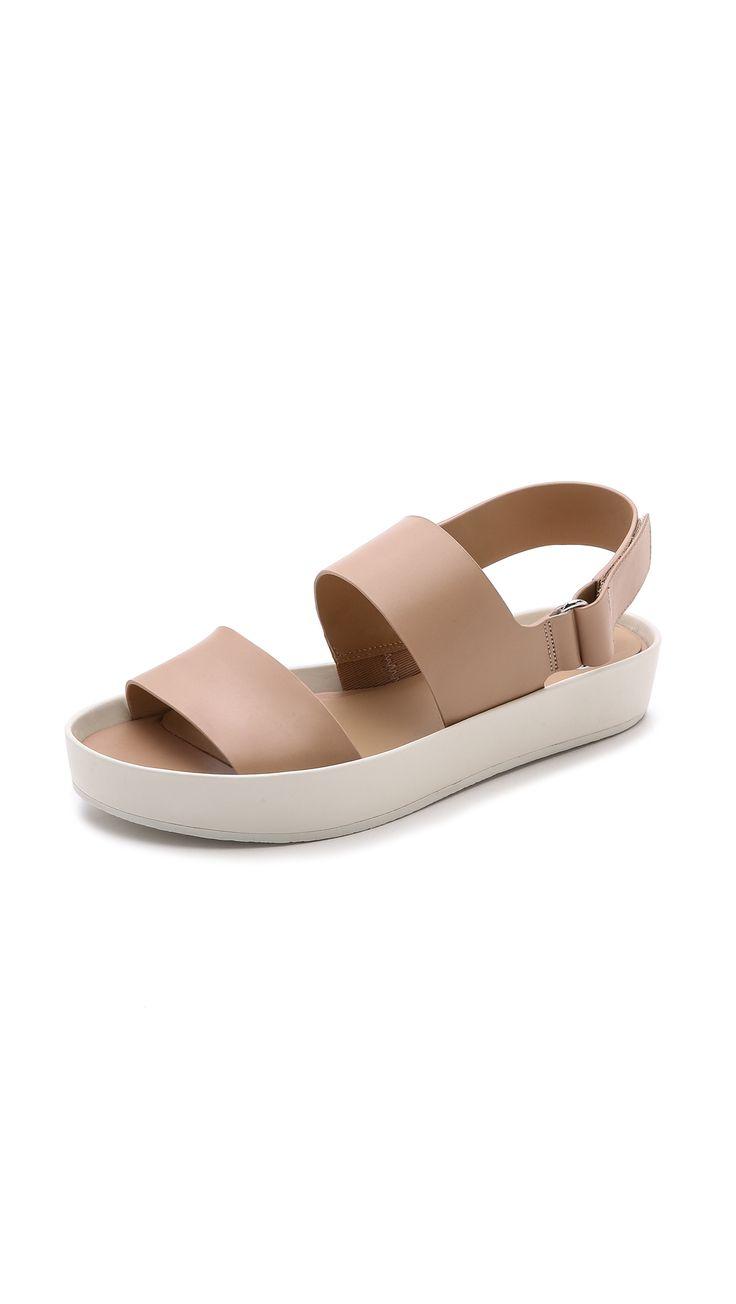 327 Best Shoe Love Images On Pinterest Flats Nike Shoes