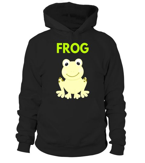 """# Cute Little Frog Animal T Shirt .  Special Offer, not available in shops      Comes in a variety of styles and colours      Buy yours now before it is too late!      Secured payment via Visa / Mastercard / Amex / PayPal      How to place an order            Choose the model from the drop-down menu      Click on """"Buy it now""""      Choose the size and the quantity      Add your delivery address and bank details      And that's it!      Tags: Are you looking for gift for your kids or your…"""