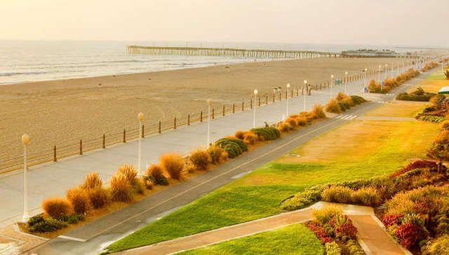 Oceanfront Virginia Beach Hotel | South Hampton Roads Area | LivingSocial