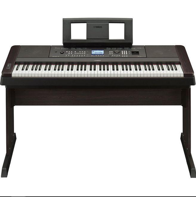 Beli Piano Yamaha Baru Berkualitas #piano #yamaha #berkualitas  http://www.apsense.com/article/beli-piano-yamaha-baru-berkualitas.html