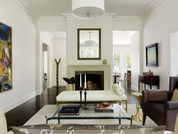 81 Best Living Rooms Images On Pinterest