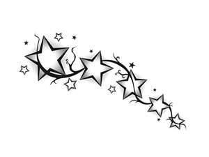 star tattoos - Bing Images