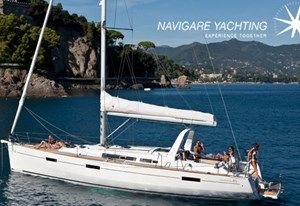 Yachts for Sale | New and Used Boats for Sale, UK, Online |Ancasta