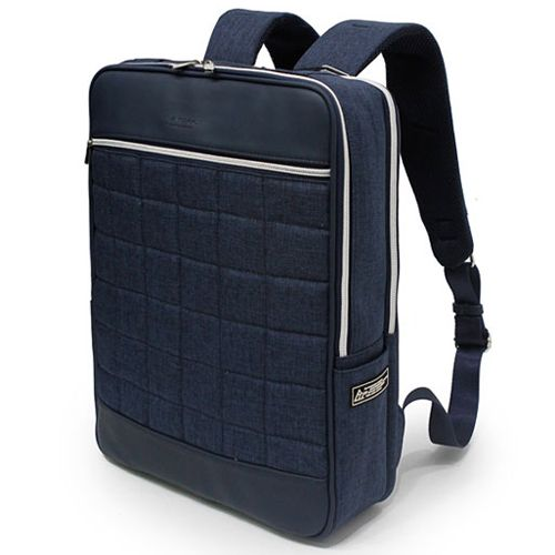 Business Backpack Stylish Laptop Bags for Men Toppu 498 (7)