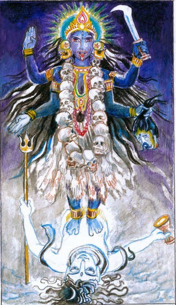 kali wiki,kali ma,kali maa,kali mata,maa kali wallpaper,ma kali,goddess kali,kali mantra,kali goddess,maha kali,kali puja,kali statue,kali maa wallpaper,hindu goddess kali,maa kali photo,kali yantra,durga kali,maa kali image,hindu god kali,kali durga,god kali,kali mata photo,maa kali mantra,kali god,lord kali,mother kali,maa kali images,kali images,kali mata wallpaper,kali wiki,kali devi,maa kali wallpapers,kali image,kali wallpaper,kali kali,jai maa kali,kali mandir,mata kali,kali the…