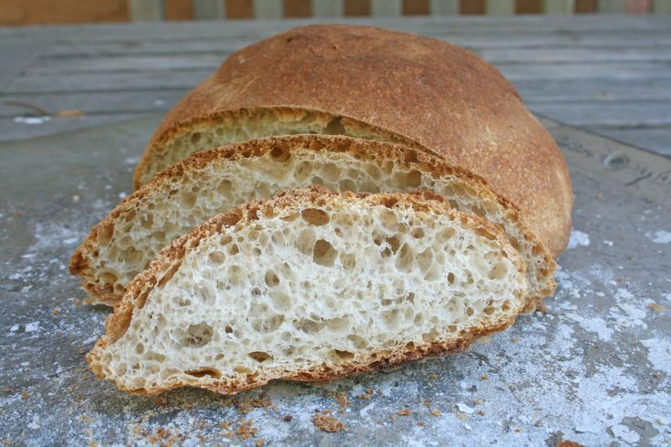 50 best images about Food - Bread : Sourdough on Pinterest ...