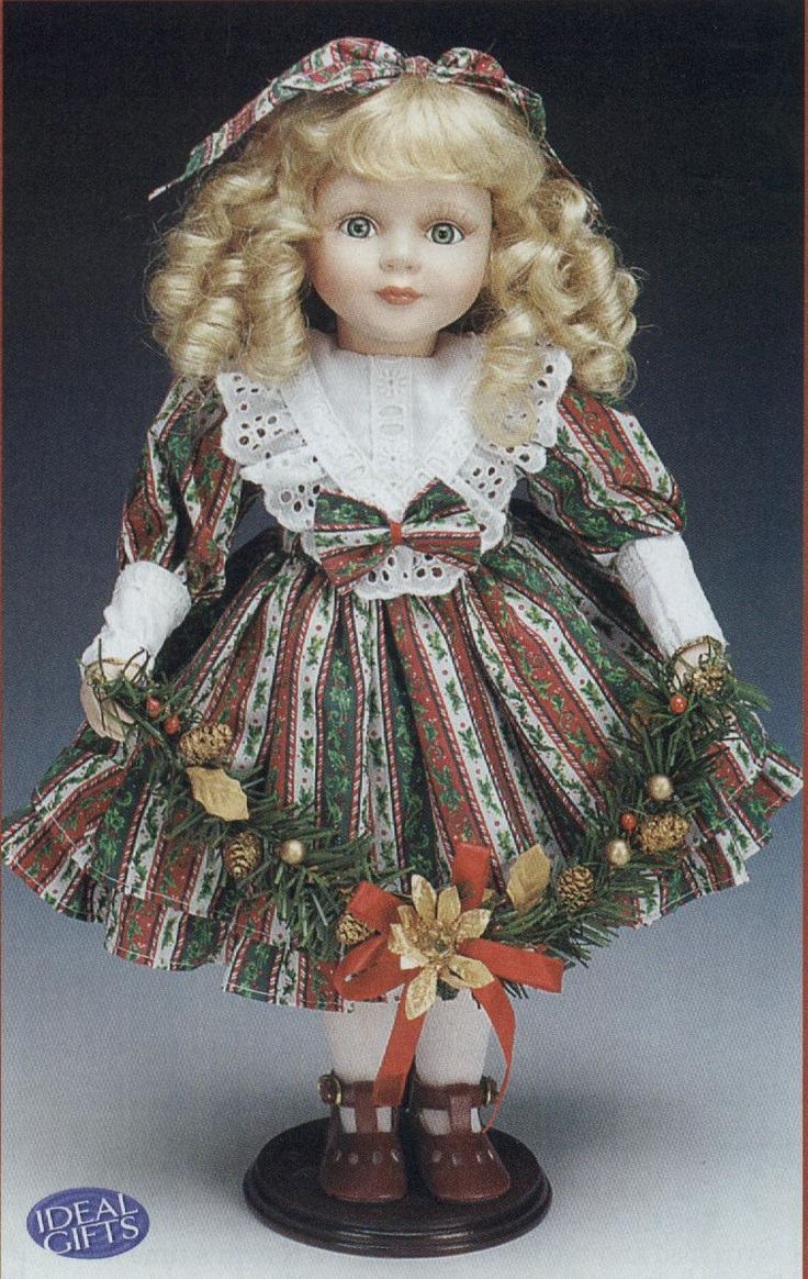 porcelain dolls images 1000 images about cute porcelain dolls on pinterest 624