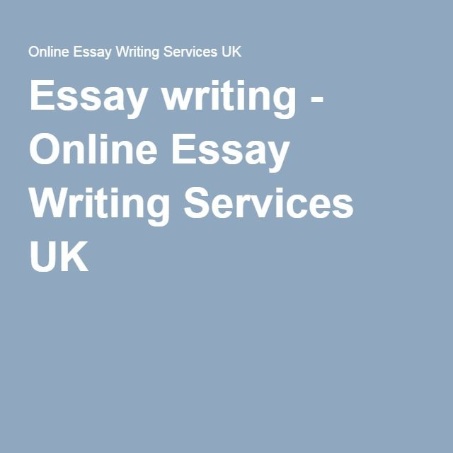 best essay writing services uk here are effective tips to pass  essay writing online essay writing services uk
